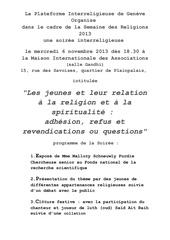 Fichier PDF soire 769 eintereligieuse pfir semainedesreligions2013