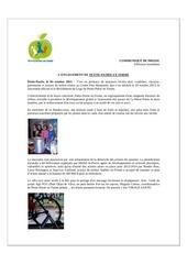2013 10 04 communique de presselancementppef