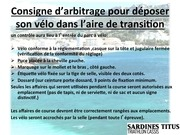 briefing cassis 2 97.pdf - page 6/25