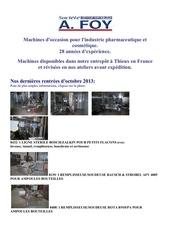 Fichier PDF emailing fr