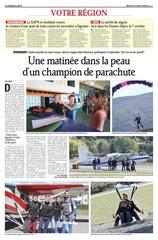 Fichier PDF parachute