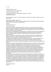 Fichier PDF projet rsi