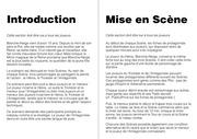 trois petits tours bn edition no tech 10102013