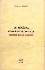 Fichier PDF le senegal concession royal histoire de la colonie