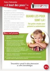 Fichier PDF partie04 10fiches chroniques