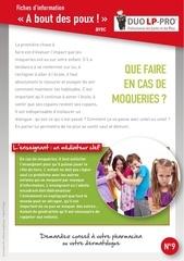Fichier PDF partie09 10fiches chroniques
