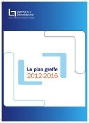 2012 2016 plan greffe statistiques