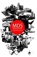 2013 metropoles du sud