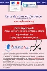 carte nephronaute soins 1