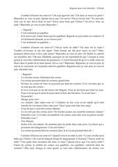 Fichier PDF requiem pour trois morelles