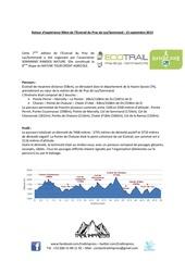 Fichier PDF retour d experience ecotrail