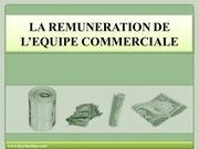 Fichier PDF cours de laye bamba seck remuneration des vendeurs