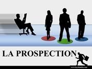 Fichier PDF cours laye bamba seck la prospection