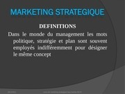 Fichier PDF cours laye bamba seck marketing strategique