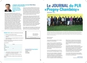 journal plr septembre 2013