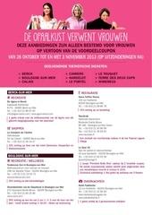 offres nl