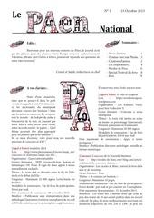 Fichier PDF paen octobre 2013