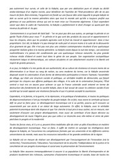 conomie Kabyle _ Perspecti....pdf - page 2/29