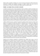 conomie Kabyle _ Perspecti....pdf - page 3/29