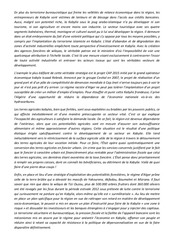 conomie Kabyle _ Perspecti....pdf - page 4/29