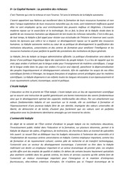 conomie Kabyle _ Perspecti....pdf - page 5/29