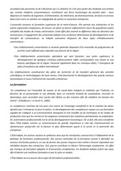 conomie Kabyle _ Perspecti....pdf - page 6/29