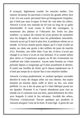 Game Over (taille 18).pdf - page 2/24