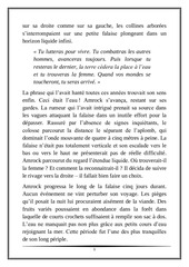 Game Over (taille 18).pdf - page 3/24