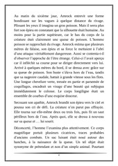 Game Over (taille 18).pdf - page 4/24
