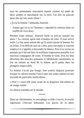 Game Over (taille 18).pdf - page 5/24