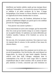 Game Over (taille 18).pdf - page 6/24