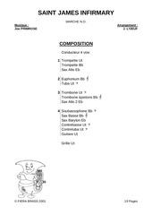 Fichier PDF saint james