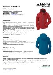 Fichier PDF tour jacket m h veste