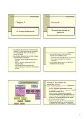 Fichier PDF chap7 les charges de personnel