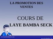 Fichier PDF cours de marketing laye bamba seck 10