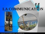 cours de marketing laye bamba seck 12