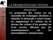 Fichier PDF cours de marketing laye bamba seck 2