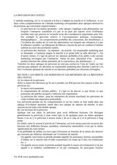 Fichier PDF cours de marketing laye bamba seck 9