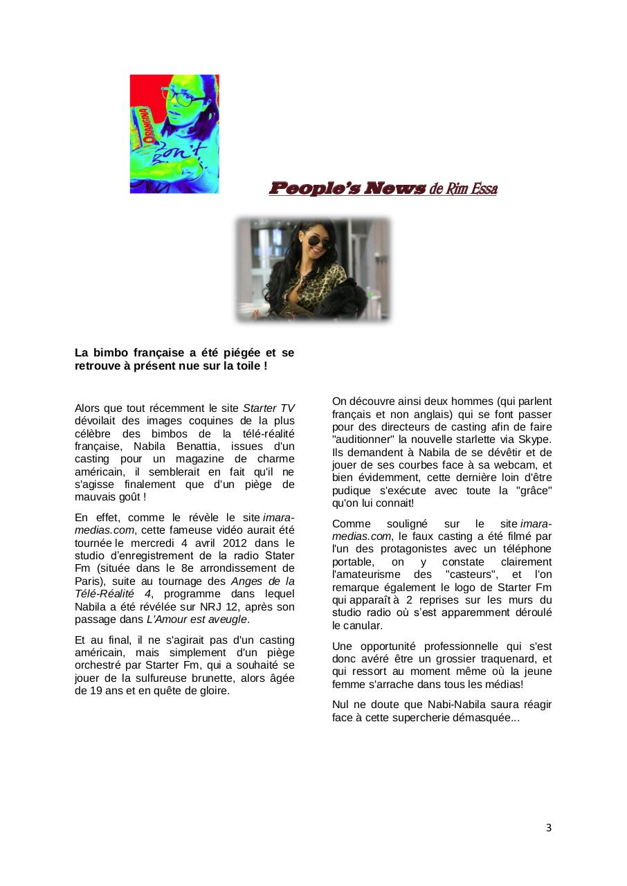 Aperçu du fichier PDF le-moulin-paroles-n-3.pdf - page 3/16