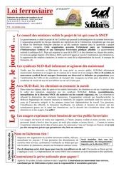 Fichier PDF 2013 2