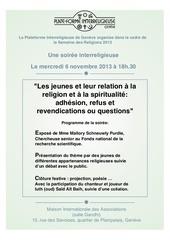 Fichier PDF 20131106 affichesoireeinterreligieuse pfir