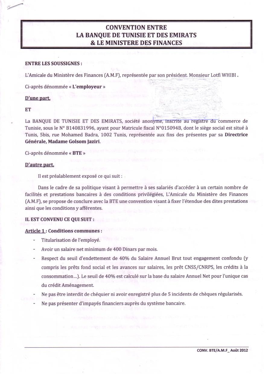 Aperçu du document BTE.pdf - page 1/4