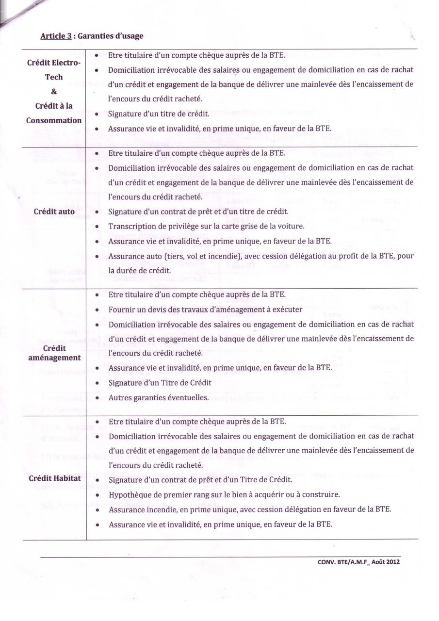 Aperçu du document BTE.pdf - page 2/4