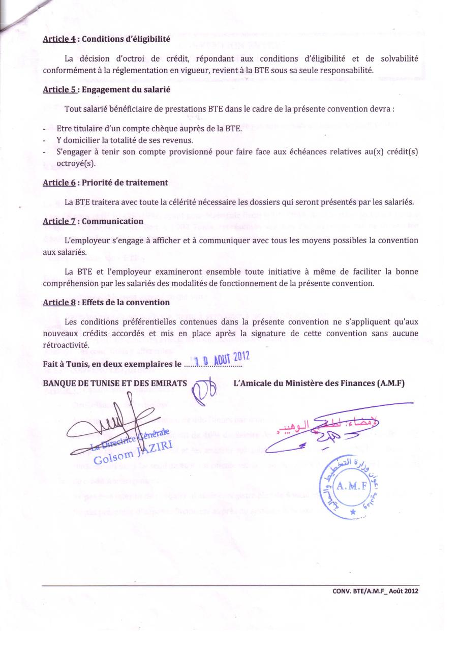 Aperçu du document BTE.pdf - page 4/4