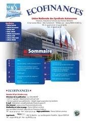 ecofinances50