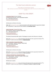 Fichier PDF ocg 2013 shop till you drop offers