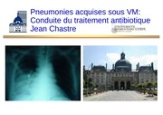 Fichier PDF pneumonies acquises sous vm
