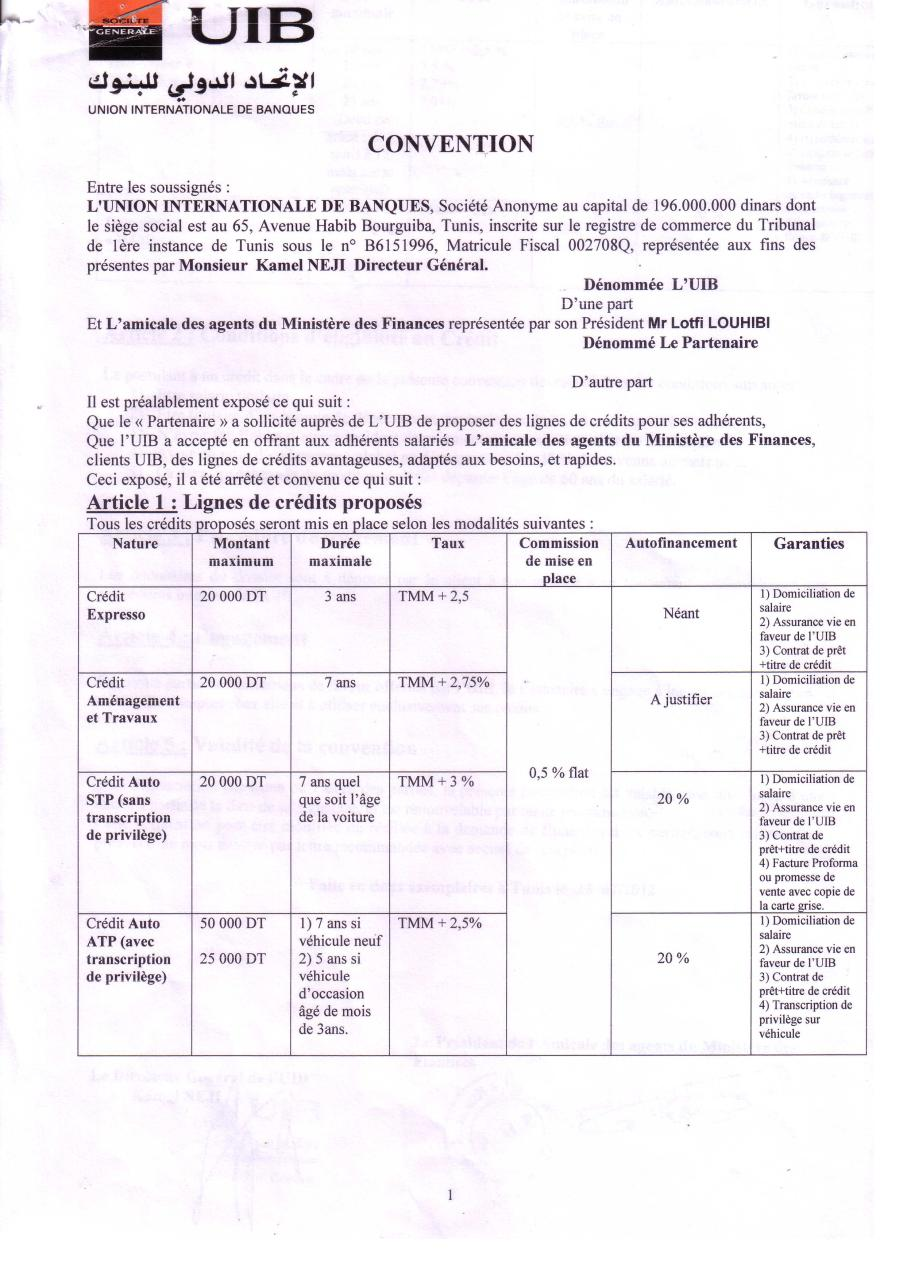 Aperçu du document UIB.pdf - page 1/3