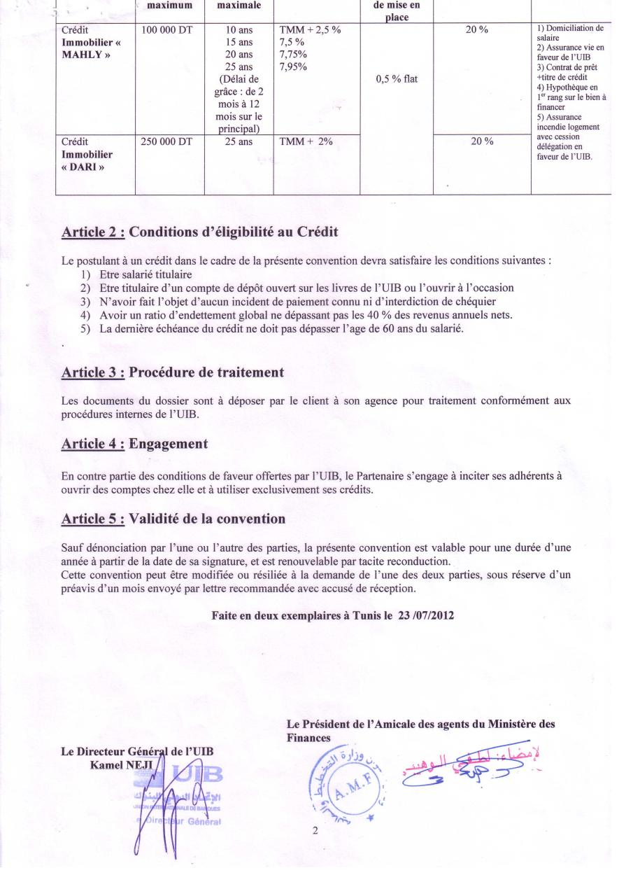 Aperçu du document UIB.pdf - page 2/3