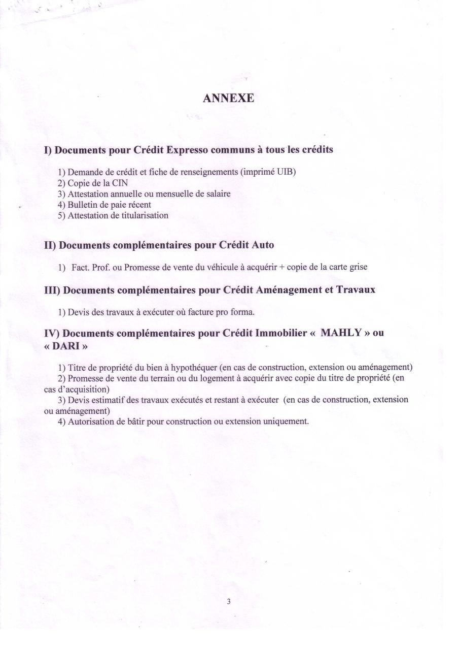 Aperçu du document UIB.pdf - page 3/3